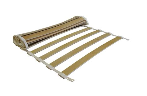 wood slats for bed wooden bed slats ebay