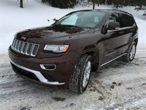 2015 jeep grand overview cargurus