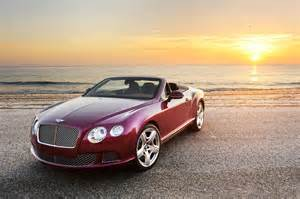 Bentley Gtc Review 2012 Bentley Continental Gtc Review Photo Gallery Autoblog