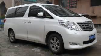 Toyota Financials Toyota Image 20