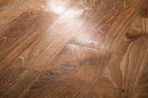Floating Engineered Wood Flooring Solid Vs Engineered Wood Flooring Remodelingimage Remodeling Ideas Costs Tips And Advice