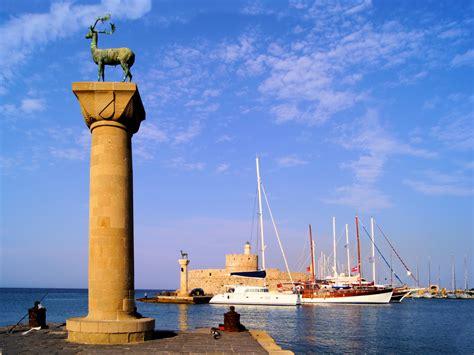 zeiljacht rhodos zeiljacht huren rhodos griekenland zeilen zeilboot