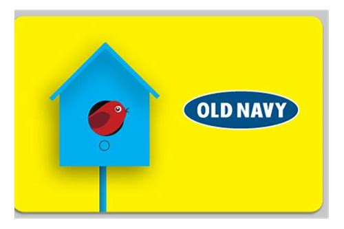 old navy tanger outlet coupons