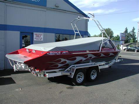 boat bow cover boat tonneau bow covers gallery bentleys