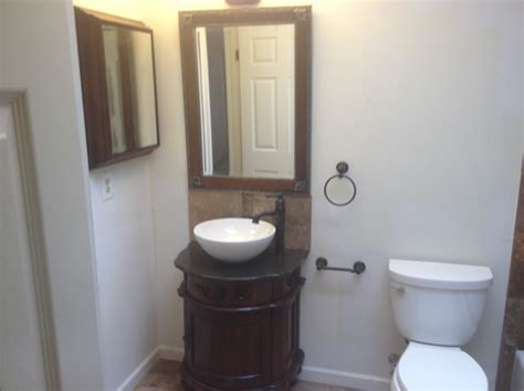 Bathroom Renovation Visualizer Bathroom Renovations Princeton Junction Nj The Basic