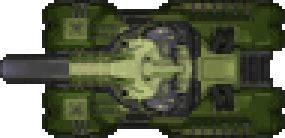 image tank gta2.png gta wiki, the grand theft auto