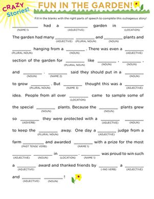 the open boat vocabulary exercise using context clues answers fill in the blanks story worksheet education