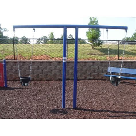 playground swing sets swing sets childforms
