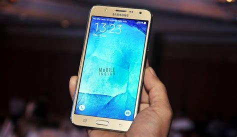 Custom Samsung Galaxy Grand Prime Bisa Pake Foto Sendiri Grade B inilah 6 kekurangan samsung galaxy j7