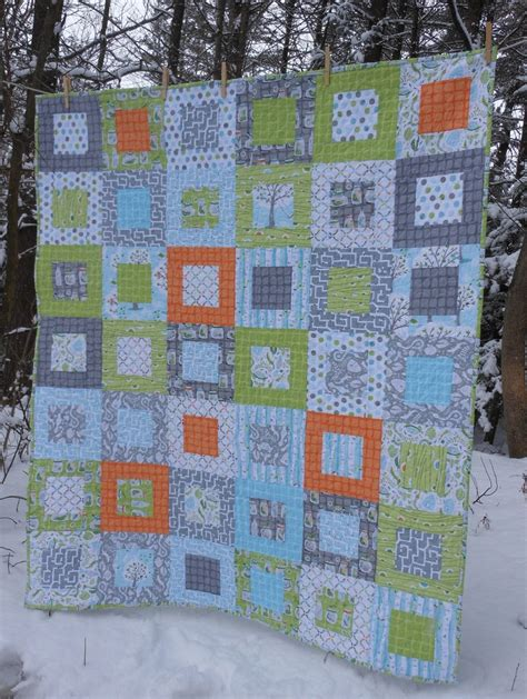 backyard quilts 168 best backyard baby fabric collection images on