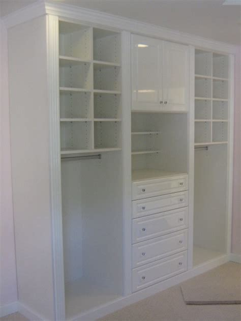 master closet ideas more master closet ideas bedroom