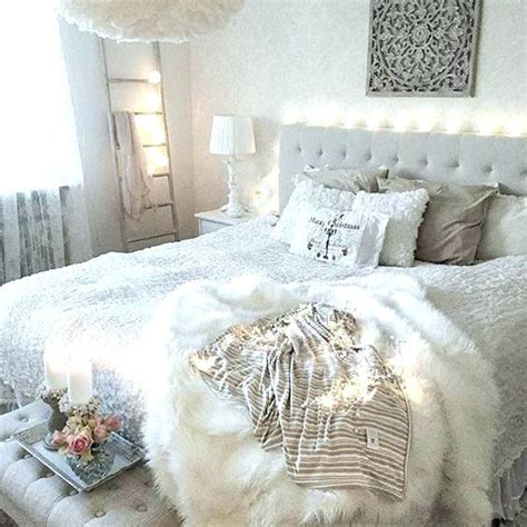 cute bedroom ideas  teens cute bedrooms  teenage