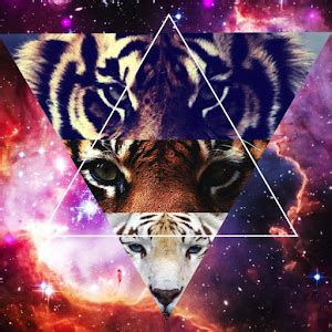 imagenes hipster animales hipster wallpapers android apps on google play