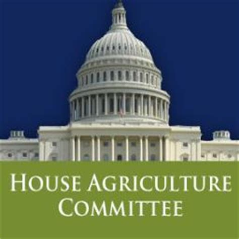 house agriculture committee house ag committee 28 images ag view your ag news now center for food safety news