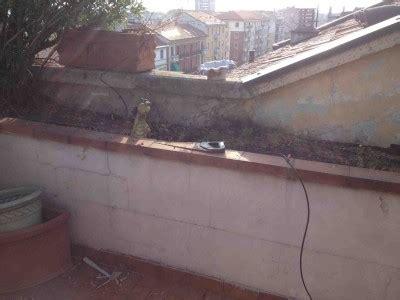 costo rifacimento terrazzo preventivo terrazzi e balconi ristrutturazione