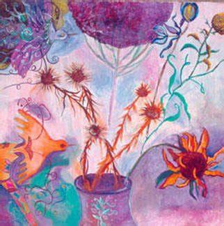paint with a twist hendersonville tn counts contemporary painter artist artist website
