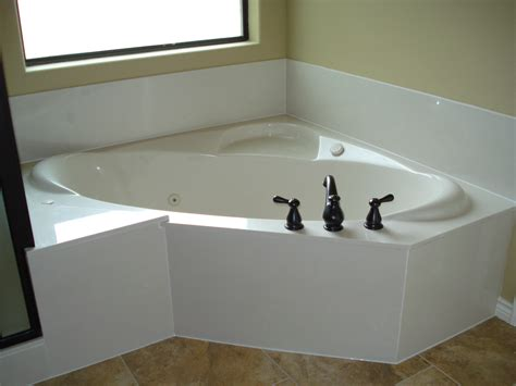 bathtub marble marble tub gallery