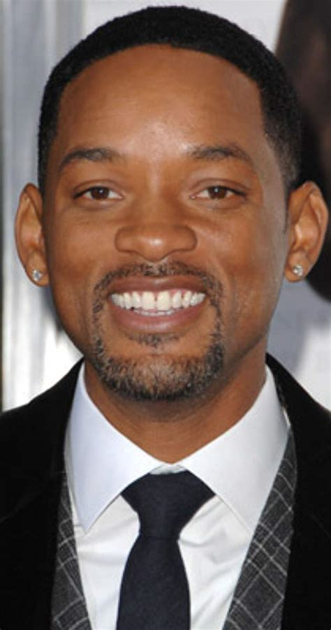 imdb actor with most movies will smith imdb