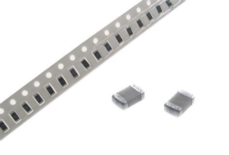 low value resistors low value smd resistor assortment 100 pce 805 size odicforce