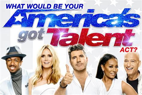america s got talent act america s got talent runner up agrees to perform at donald s inauguration