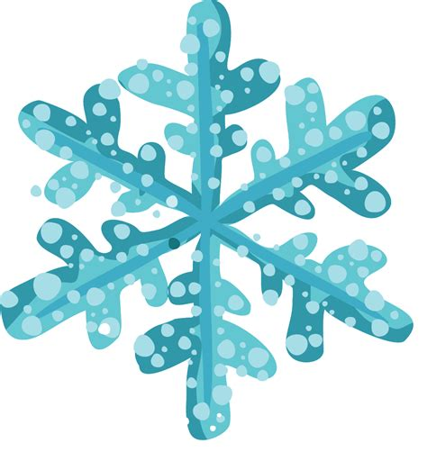 Snow images clip art images amp pictures becuo