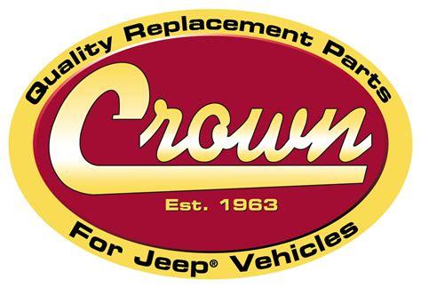 3b Auto Logo by Crown Automotive J0909460 Axle Shaft Fits Cj 2a Cj 3a Cj