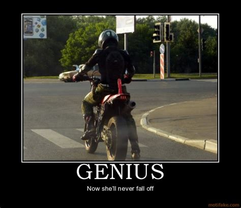 motorcycle meme of the day page 3 suzuki sv650 forum