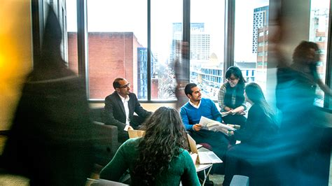Drexel Lebow Mba Ranking by About Drexel Lebow