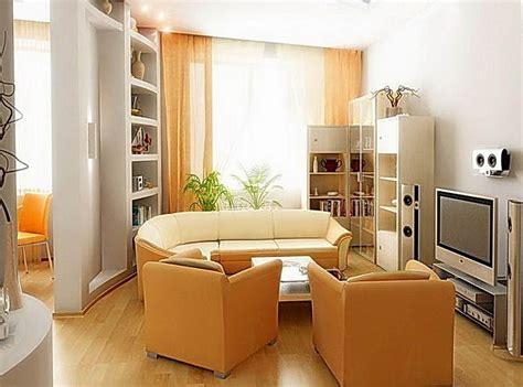furniture arrangement tv room decorating ideas small