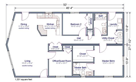 tw lewis floor plans tlc t plan 17 ways to lose weight fast