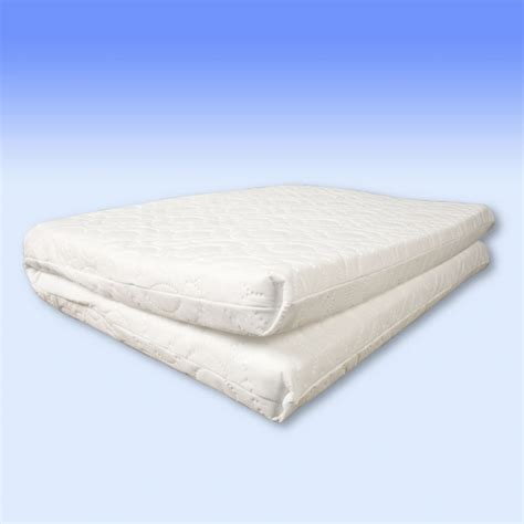 Safe Mattresses For by Custom Made Foam Safety Mattress For Travel Cots Made In
