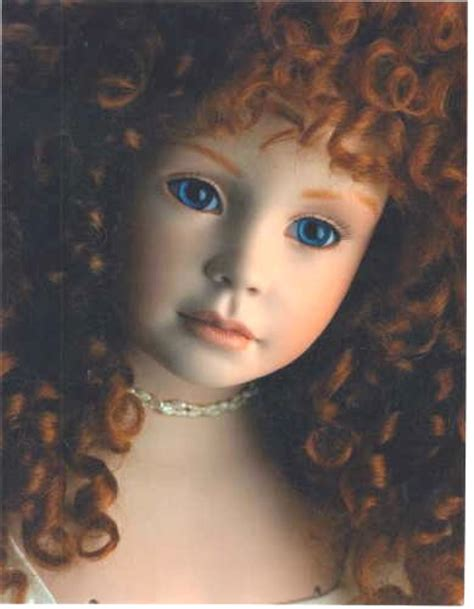 porcelain doll molds for sale used molds for sale from dolls your way porcelain dolls