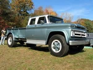 Trucks 66 truck trucks cars pickup truck classic trucks trucks suv