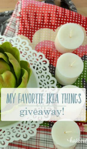 10 Sublime Stuffers by My Favorite Ikea Stuffers For The Kitchen And A