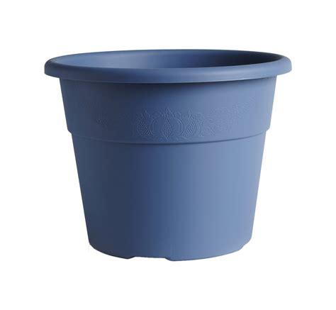 edera da vaso vaso hedera d30x20x22 5 cm colore cielo bricocasa