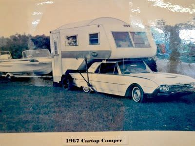 P Da Safiano 88 Rv i had one of those the thunderbird i who the