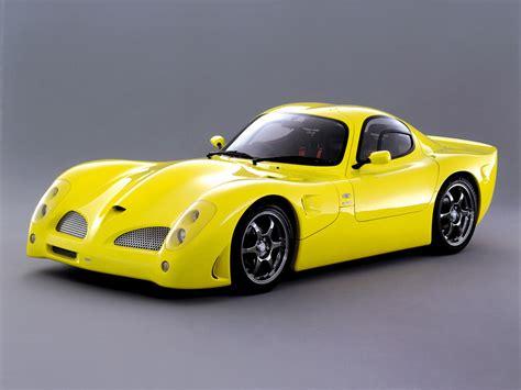 Suzuki Sport Cars Concept Cars Suzuki Hayabusa Sport Vehiclejar