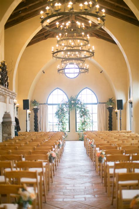 barn wedding venues near fort worth tx wedding chapel dallas tx mini bridal