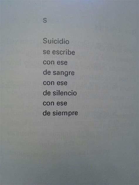 imagenes suicidas enamorados suicidio frases quotes suicida frases citas
