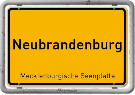 bauunternehmen neubrandenburg firmen in neubrandenburg firmendb firmenverzeichnis