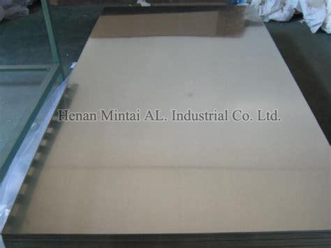 marin hydro light 6061 aluminum price 6000 series aluminum plate 6061 t5 t6 t651 aluminum plate