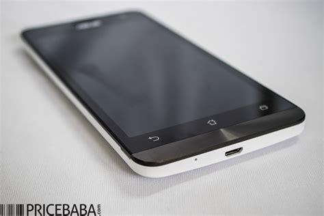 Asus Zenfone 5 Big asus zenfone 5 free large images