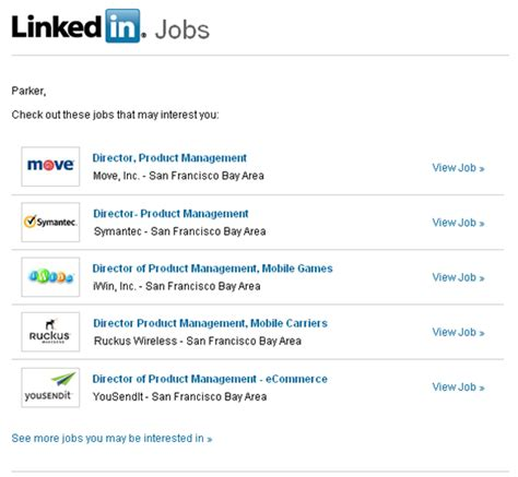 Linkedin Email Search Contract It Houston Linkedin Supply Chain Manager In Nyc Social Media