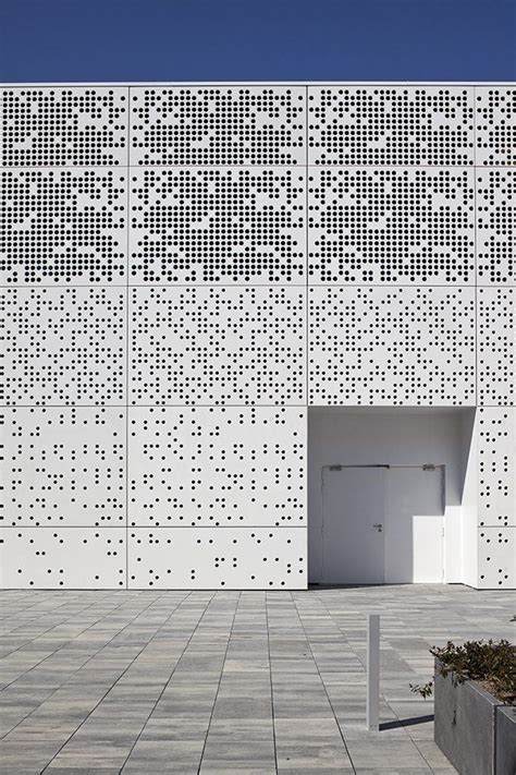 architectural pattern types 490 best architecture facades images on pinterest