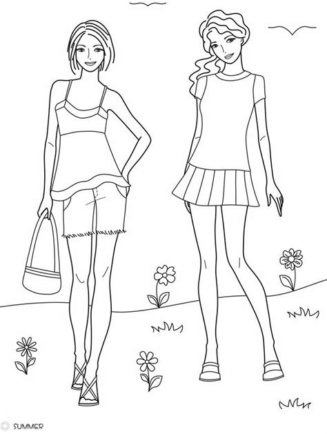 doodle and draw book 76 best coloring embroidery pages fashion images on