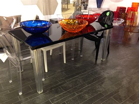 tavolo kartell tavolo kartell scontato tavoli a prezzi scontati