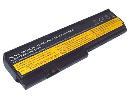 Baterai Battery X200 C3303 Vizz Power Original Samsung Ch lenovo thinkpad x200 x201 x201i battery