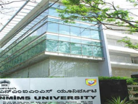 Nmims Mba Tech Placements 2015 by Nmims Bangalore Placement Report 2016