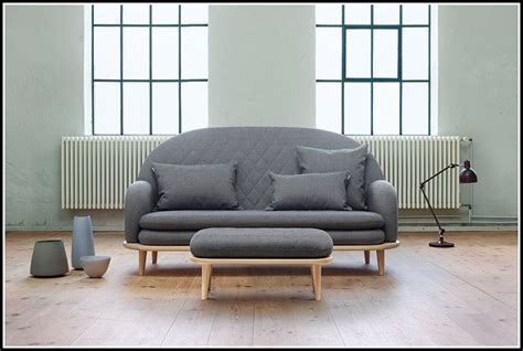 seats and sofa berlin seats and sofas berlin lichtenberg sofas house und