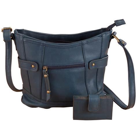 Set Of 2 Handbag Crossbody Bag crossbody 2 handbag set crossbody bag handbag